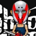 Eminem Launches 'Shady Wars' App