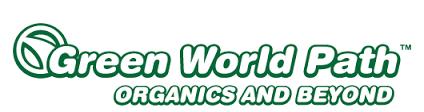 [Event] Agri-Business Symposium - Jan 14th @ Demp Week