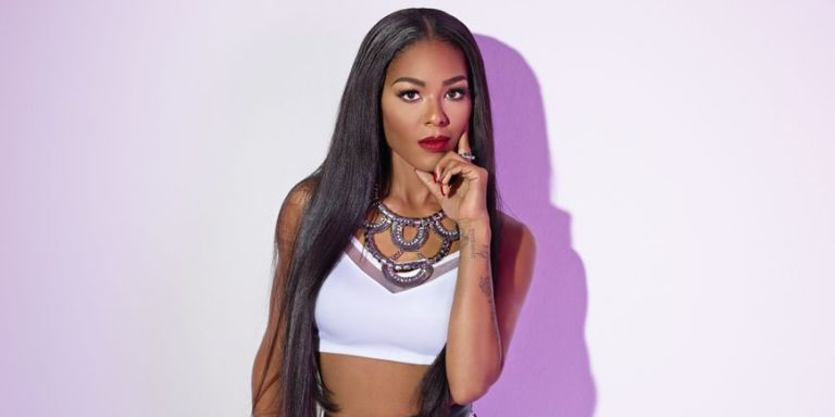 Moniece Slaughter Begs To Be Released From LHH
