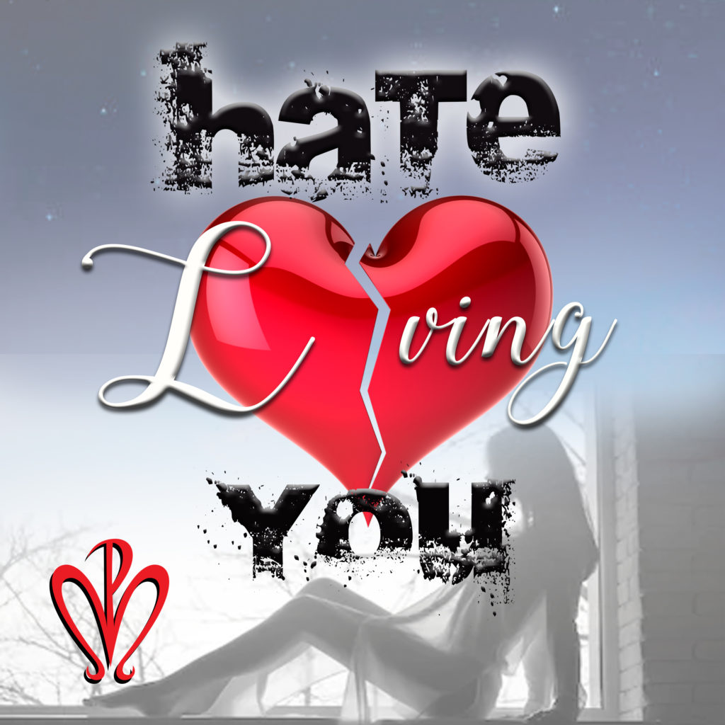 [Single] P.M. 'Hate Loving You'