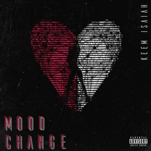 [Single] Keem Isaiah 'Mood Change'